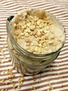 peanut-butter-mania-overnight-oatmeal