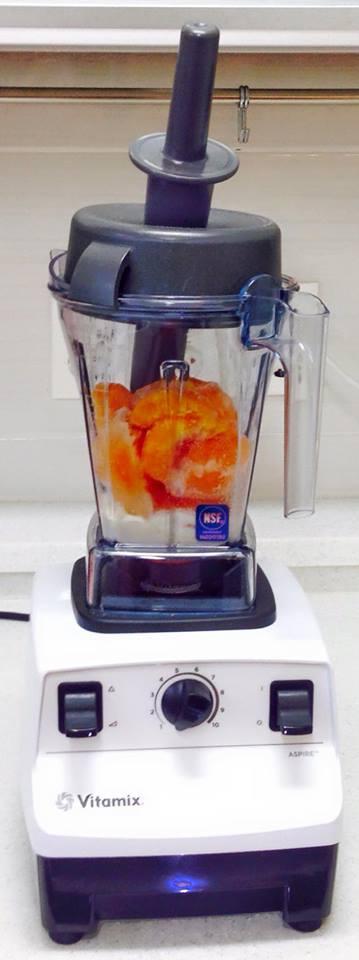 Philips juicer jar price
