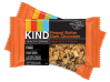 Image source: kindsnacks.com