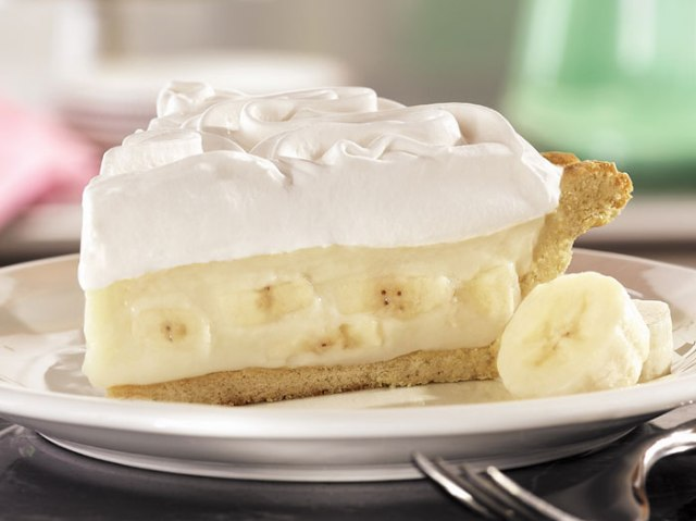 Image source: http://www.gardnerpie.com/images/cream/banana_lg.jpg