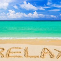 How-To: Take a Break