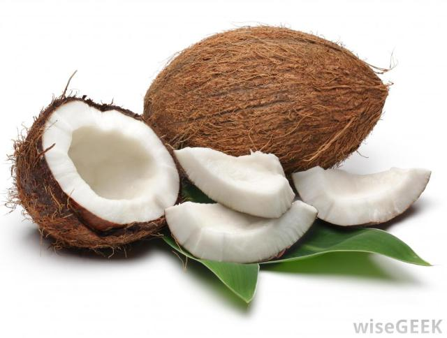Image source: http://images.wisegeek.com/open-coconuts.jpg