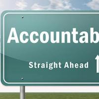 Five Reasons for Accountability Coaches