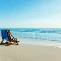 How-To: Stay (or Get) In Shape On Vacation