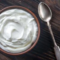Five Reasons to Love Greek Yogurt
